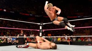 dolph-elbow-drop